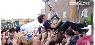 cropped-clarke-cts-crowd-surf.jpg
